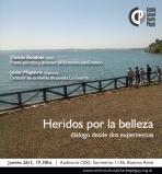 2015-03-26-Heridos-por-la-belleza