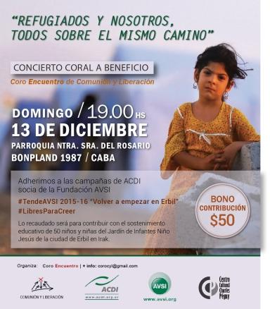 flyer_web_refugiadosynosotros_alta