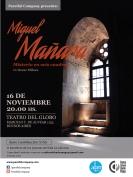 MiguelManara.jpg